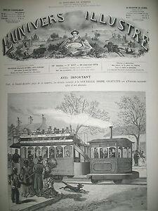TRAMWAY-A-VAPEUR-ST-GERMAIN-DES-PReS-TUNNEL-SOUS-LA-MANCHE-INDE-GRAVURES-1876