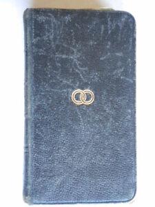 il-libro-della-sposa-cristiana-caronti-vicenza-1948-religione-preghiere-chiesa