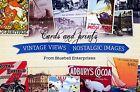 vintageviewsnostalgicimages