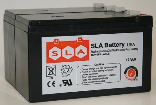 RBC9 APC Replacement Battery Cartridge UPS 2-Year Warranty