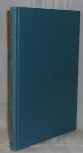 Einstein-and-others-THE-PRINCIPLE-OF-RELATIVITY-Scarce-1952-Dover-Hardcover-ed