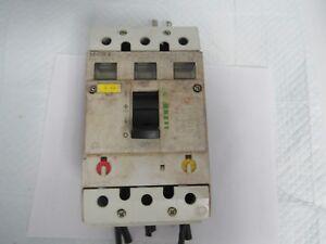 Klöckner Moeller NZM7-80N Leistungsschalter Circuit Breaker 80A LAGERAUFLÖSUNG