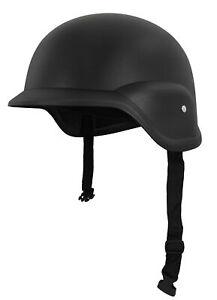 Adult Replica Military Combat Helmet M88 Prop Tactical Costume Accessory