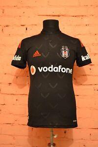 FC-Besiktas-away-football-shirt-2014-2015-soccer-jersey-maillot-maglia-Adidas