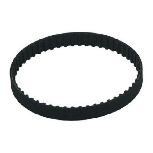 ProTeam 104217 Proteam Vacum Belt For Brush Roll Last Way Longer Than Others