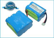 NEW Battery for Topcon GPS Receiver BT-4 Ni-MH UK Stock