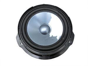 Lautsprecher Rechts Vorne für Mercedes W204 S204 C250 07-14 A2048202102