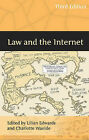 Law and the Internet: A Foundation for Electronic Commerce by Bloomsbury Publishing PLC (Paperback, 2009)