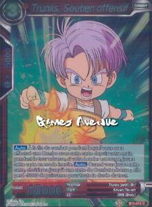 Dragon-ball-super-card-game-trunks-offensive-support-bt6-010-foil-c-vf