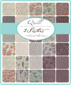 Quill-by-3-Sisters-for-Moda-Fabrics