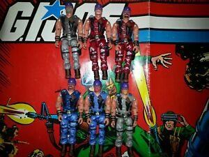 GI-JOE-CONVENTION-2004-DREADNOK-RAMPAGE