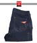Pantalone-da-Lavoro-Payper-Worker-Summer-Cotone-Estivo-Leggero-Con-Tasconi miniatuur 7