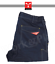 miniatuur 7 - Pantaloni da Lavoro Estivi Payper Worker Summer Uomo Donna 100% Cotone LEGGERI