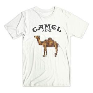 Camiseta-De-Camello-Algodon-Premium