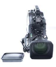 Panasonic AJ-HPX3100 Video Camera 64 BIT