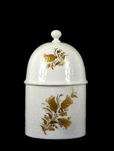 Deckeldose-Rosenthal-Studio-Linie-Form-Romanze-Bjoern-Wijnblad-pottery-70er