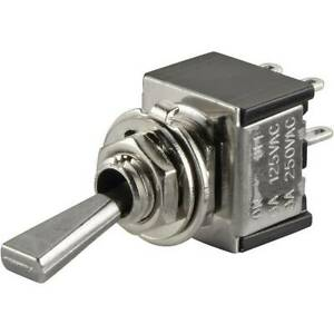 Tru-components-tc-ta201f1-interruttore-a-levetta-250-v-ac-3-2-x-off-on