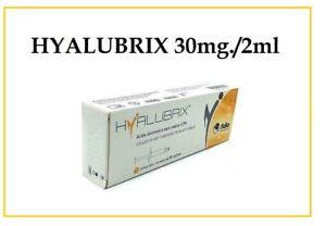HYALUBRIX-SIRINGA-PRERIEMPITA-30MG-2ML-FIDIA-ACIDO-IALURONICO-PROMOZIONE