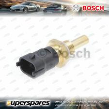 0824111004 Coolant Water Temperature Sensor Replace 13 62 1 725 323 Beru ST010