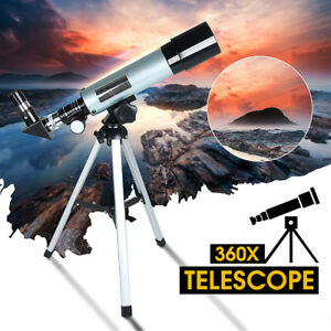360x50mm-Pro-Space-Astronomical-Telescope-Monocular-High-Magnification