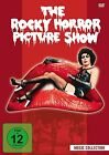 The Rocky Horror Picture Show (2013)