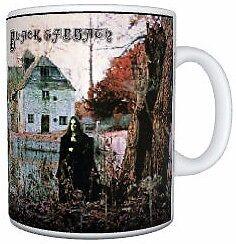 Black-Sabbath-1st-Album-Ceramic-Coffee-Mug
