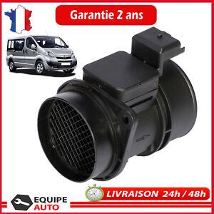 Debitmetre-d-039-air-Renault-Megane-Scenic-trafic-1-9-dci-dti-1-5-dci