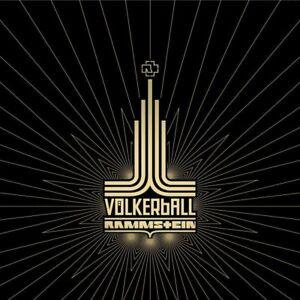 Rammstein-034-Voelkerball-034-CD-2-DVD-SPECIAL-EDT-NEU