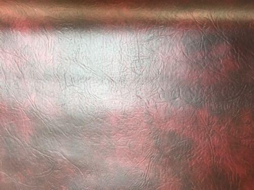 Similicuir nappe//Protecteur Haute Qualité