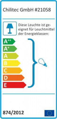 Netzkabel mit Schalter E27 Fassung 3,5m Lampenfassung Lampenkabel