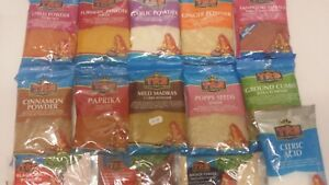 Indian-spices-powder-amp-whole-more-than-30-items-2-49-wholsale-offer-100-pure