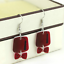 Doctor-Who-Eleventh-Doctor-Fez-Earrings