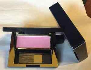 Estee-Lauder-Pure-Color-Envy-Sculpting-Blush-210-Pink-Tease-0-12-oz-Travel-size