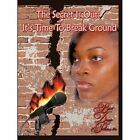 The Secret Is out 9781452036045 by Lakisha Sanders Paperback