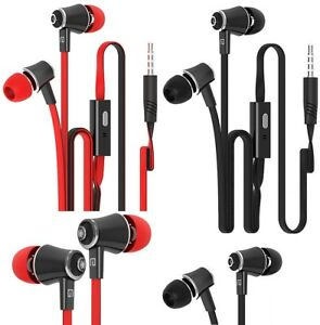 IN-EAR-EARPHONES-HEADPHONES-WITH-MIC-EXTRA-BASS-FOR-IPHONE-IPOD-SAMSUNG-HTC-MP3