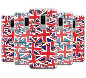 2a6dc21871 Image is loading UNION-JACK-FLAGS-COLLECTION-MOBILE-PHONE-CASE-COVER-