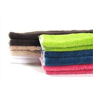 la-vaisselle-vetements-tampon-a-recurer-microfibre-serviettes-de-nettoyage