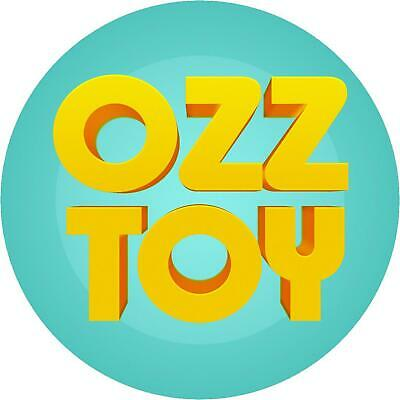 ozztoy