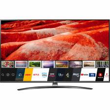 Lg 55uk6470plc led tv