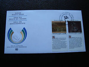 United-Nations-Geneve-Envelope-1er-Day-20-11-1992-cy36-United-Nations-A