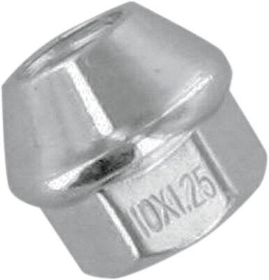 ITP Mud Lite AT 22X11-8 56A387 22 37-1663 ITP-630 57-5605 22 56A387 22 262043