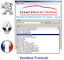 Software-to-remove-immo-anti-boot-repair-off-bsi-ecu-engine thumbnail 1