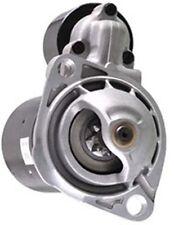 Starter Anlasser NEU Audi 80 S2 + 2,2E + 2,3E 2,3 5 Zylinder & Vw Passat 32B 2,2