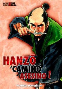 HANZO-EL-CAMINO-DEL-ASESINO-1