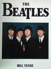 The Beatles  by Bill Yenne
