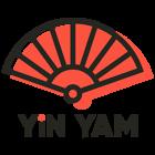 yinyamonlineasiangrocery