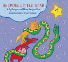 Helping Little Star by Sally Morgan, Blaze Kwaymullina (Paperback, 2014)
