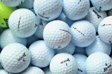 40 Srixon Z Star Mix Golf Balls