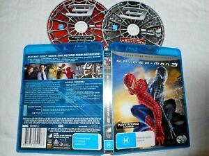 Spider-Man-3-034-blu-ray-034