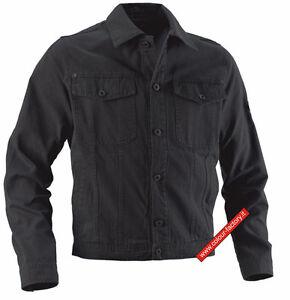 b07a47e855bf Cappotti e giacche da uomo | Acquisti Online su eBay
